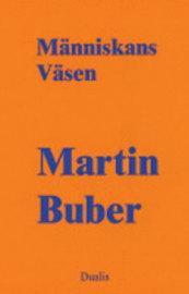 9789187852428_large_manniskans-vasen