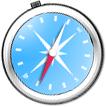 Web_Safari_Icon