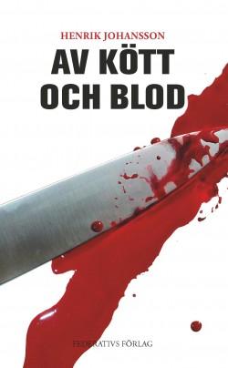 kott_o_blod-250x404