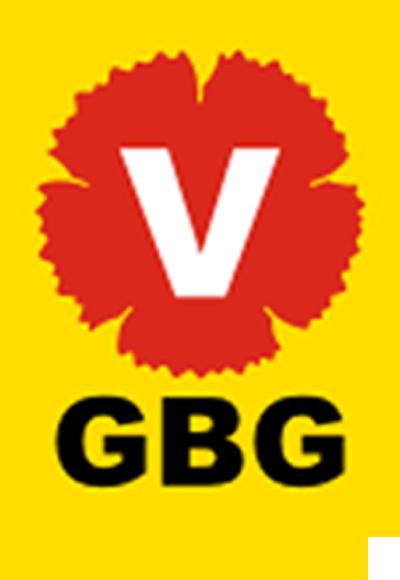 V-gbg