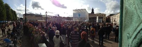 folkkampanj_Goteborg_sm