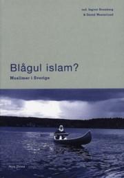 Blågul islam