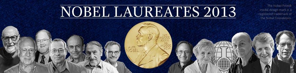 nobel-laureates2013-topbanner